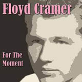 Download or print Floyd Cramer Last Date Sheet Music Printable PDF -page score for Country / arranged Piano SKU: 159332.