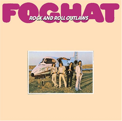 Easily Download Foghat Printable PDF piano music notes, guitar tabs for  Guitar Tab. Transpose or transcribe this score in no time - Learn how to play song progression.