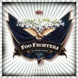 Download or print Foo Fighters Best Of You Sheet Music Printable PDF -page score for Rock / arranged GTRENS SKU: 166634.