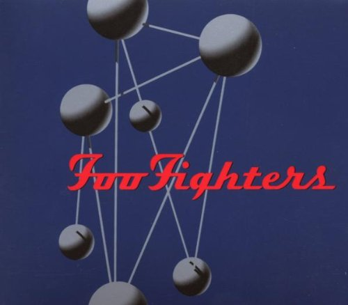 Easily Download Foo Fighters Printable PDF piano music notes, guitar tabs for  Guitar Tab. Transpose or transcribe this score in no time - Learn how to play song progression.