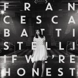 Download or print Francesca Battistelli Write Your Story Sheet Music Printable PDF -page score for Pop / arranged Piano, Vocal & Guitar (Right-Hand Melody) SKU: 155056.