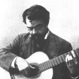 Download or print Francisco Tarrega Alborada, Capriccio Sheet Music Printable PDF -page score for Classical / arranged Guitar SKU: 124690.