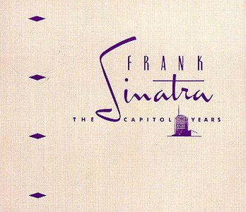 Easily Download Frank Sinatra Printable PDF piano music notes, guitar tabs for  Real Book - Melody, Lyrics & Chords - C Instruments. Transpose or transcribe this score in no time - Learn how to play song progression.