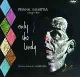 Download or print Frank Sinatra Angel Eyes Sheet Music Printable PDF -page score for Jazz / arranged Beginner Piano SKU: 32163.