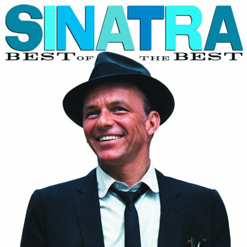 Easily Download Frank Sinatra Printable PDF piano music notes, guitar tabs for  Real Book - Melody & Chords - Bb Instruments. Transpose or transcribe this score in no time - Learn how to play song progression.