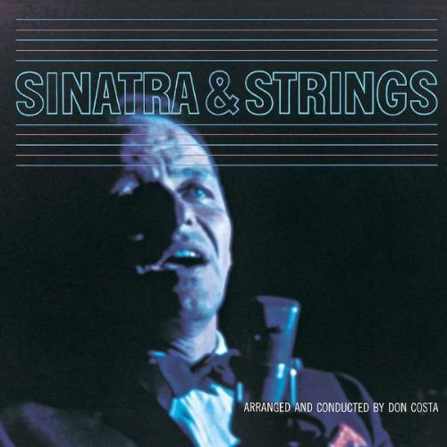 Easily Download Frank Sinatra Printable PDF piano music notes, guitar tabs for  Easy Piano. Transpose or transcribe this score in no time - Learn how to play song progression.