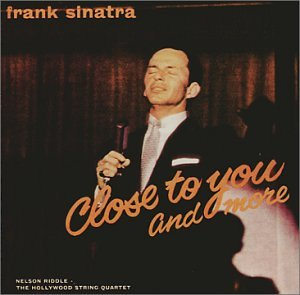 Easily Download Frank Sinatra Printable PDF piano music notes, guitar tabs for  Melody Line, Lyrics & Chords. Transpose or transcribe this score in no time - Learn how to play song progression.