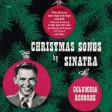 Download or print Frank Sinatra That Old Black Magic Sheet Music Printable PDF -page score for Swing / arranged Keyboard SKU: 109718.