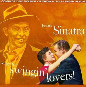 Easily Download Frank Sinatra Printable PDF piano music notes, guitar tabs for  Real Book - Melody & Chords - Eb Instruments. Transpose or transcribe this score in no time - Learn how to play song progression.