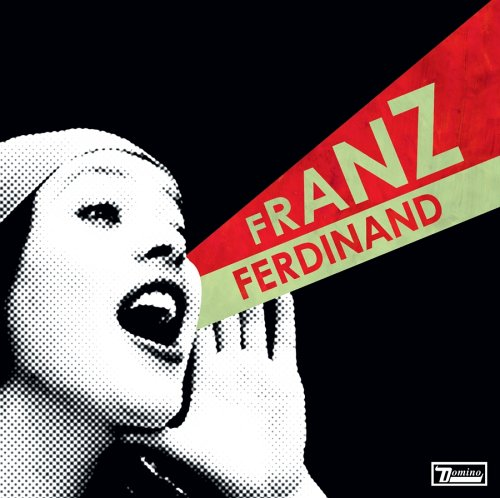Easily Download Franz Ferdinand Printable PDF piano music notes, guitar tabs for  Guitar Tab. Transpose or transcribe this score in no time - Learn how to play song progression.