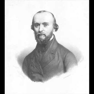 Easily Download Friedrich Burgmuller Printable PDF piano music notes, guitar tabs for  Piano. Transpose or transcribe this score in no time - Learn how to play song progression.