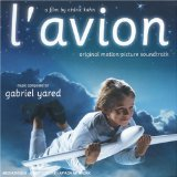 Download or print Gabriel Yared Le Piano (Waltz in C) (from L'Avion) Sheet Music Printable PDF -page score for Film and TV / arranged Piano SKU: 43678.