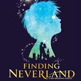 Download or print Mac Huff Finding Neverland (Choral Medley) Sheet Music Printable PDF -page score for Broadway / arranged SAB SKU: 171493.