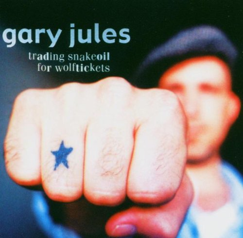 Easily Download Gary Jules & Michael Andrews Printable PDF piano music notes, guitar tabs for  Keyboard. Transpose or transcribe this score in no time - Learn how to play song progression.