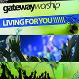 Download or print Gateway Worship Revelation Song Sheet Music Printable PDF -page score for Pop / arranged Piano SKU: 80470.