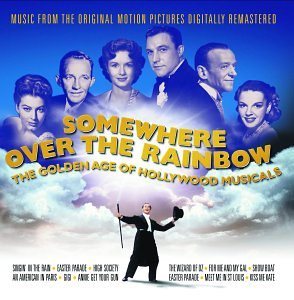 Easily Download Gene Kelly Printable PDF piano music notes, guitar tabs for  Piano, Vocal & Guitar (Right-Hand Melody). Transpose or transcribe this score in no time - Learn how to play song progression.
