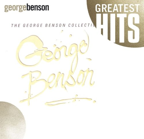 Easily Download George Benson Printable PDF piano music notes, guitar tabs for  Piano. Transpose or transcribe this score in no time - Learn how to play song progression.