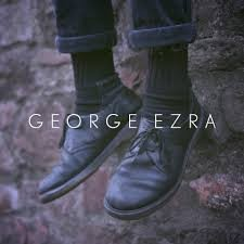Download or print George Ezra Budapest Sheet Music Printable PDF -page score for Rock / arranged Piano, Vocal & Guitar with Backing Track SKU: 170421.