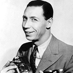 Download or print George Formby When I'm Cleaning Windows Sheet Music Printable PDF -page score for Folk / arranged UKETAB SKU: 186380.