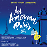 Download or print George Gershwin Prelude II (Andante Con Moto E Poco Rubato) Sheet Music Printable PDF -page score for Broadway / arranged Piano SKU: 196386.