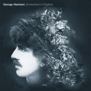 Easily Download George Harrison Printable PDF piano music notes, guitar tabs for  Piano, Vocal & Guitar (Right-Hand Melody). Transpose or transcribe this score in no time - Learn how to play song progression.