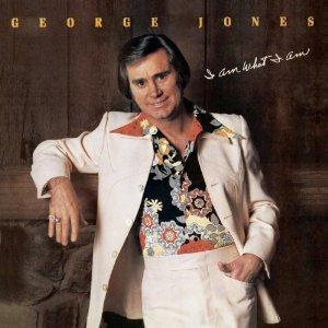 Easily Download George Jones Printable PDF piano music notes, guitar tabs for  Easy Guitar Tab. Transpose or transcribe this score in no time - Learn how to play song progression.