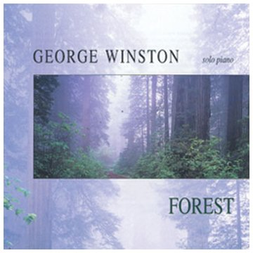 Easily Download George Winston Printable PDF piano music notes, guitar tabs for  Piano. Transpose or transcribe this score in no time - Learn how to play song progression.