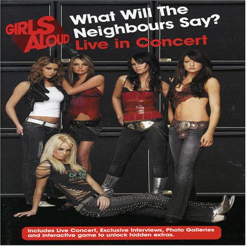Easily Download Girls Aloud Printable PDF piano music notes, guitar tabs for  Piano, Vocal & Guitar (Right-Hand Melody). Transpose or transcribe this score in no time - Learn how to play song progression.