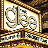 Download or print Glee Cast As If We Never Said Goodbye Sheet Music Printable PDF -page score for Broadway / arranged Piano SKU: 89256.