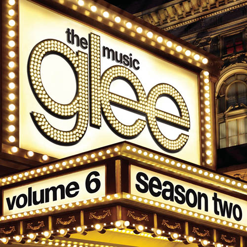 Easily Download Glee Cast Printable PDF piano music notes, guitar tabs for  Piano. Transpose or transcribe this score in no time - Learn how to play song progression.