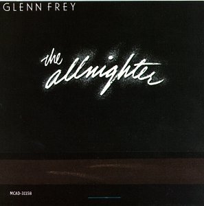 Easily Download Glenn Frey Printable PDF piano music notes, guitar tabs for  Piano, Vocal & Guitar (Right-Hand Melody). Transpose or transcribe this score in no time - Learn how to play song progression.