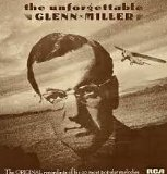 Download or print Glenn Miller The Missouri Waltz Sheet Music Printable PDF -page score for Easy Listening / arranged Piano SKU: 47381.