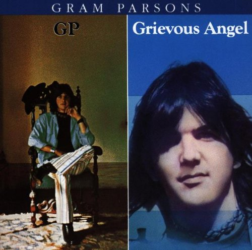Easily Download Gram Parsons Printable PDF piano music notes, guitar tabs for  Piano, Vocal & Guitar. Transpose or transcribe this score in no time - Learn how to play song progression.