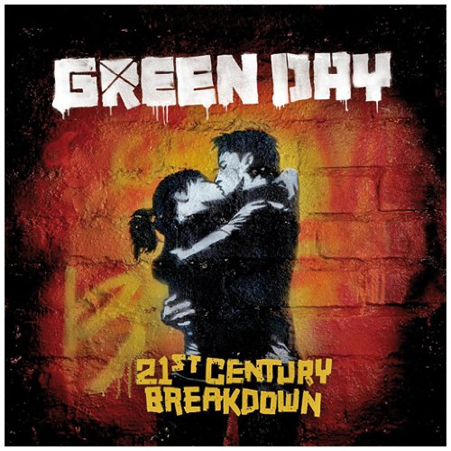 Easily Download Green Day Printable PDF piano music notes, guitar tabs for  Guitar Tab. Transpose or transcribe this score in no time - Learn how to play song progression.