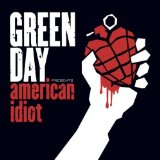 Download or print Green Day Wake Me Up When September Ends Sheet Music Printable PDF -page score for Punk / arranged Easy Guitar Tab SKU: 169022.
