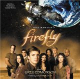 Download or print Greg Edmonson River Tricks Early Sheet Music Printable PDF -page score for Film and TV / arranged Piano SKU: 57629.