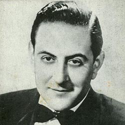 Easily Download Guy Lombardo Printable PDF piano music notes, guitar tabs for  Piano, Vocal & Guitar (Right-Hand Melody). Transpose or transcribe this score in no time - Learn how to play song progression.