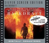 Download or print Hans Zimmer Brothers (from Pearl Harbor) Sheet Music Printable PDF -page score for Film and TV / arranged Piano SKU: 58286.