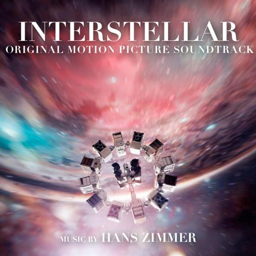 Easily Download Hans Zimmer Printable PDF piano music notes, guitar tabs for  Piano. Transpose or transcribe this score in no time - Learn how to play song progression.
