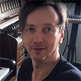 Download or print Hauschka Brooklyn Sheet Music Printable PDF -page score for Unclassified / arranged Piano SKU: 114250.