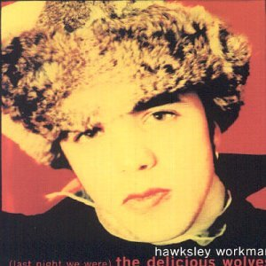 Easily Download Hawksley Workman Printable PDF piano music notes, guitar tabs for  Guitar Tab. Transpose or transcribe this score in no time - Learn how to play song progression.