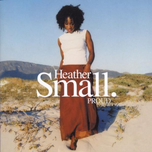 Easily Download Heather Small Printable PDF piano music notes, guitar tabs for  Piano, Vocal & Guitar (Right-Hand Melody). Transpose or transcribe this score in no time - Learn how to play song progression.