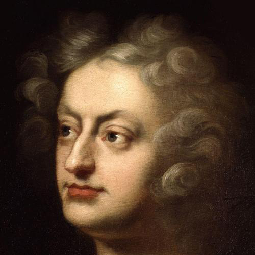 Easily Download Henry Purcell Printable PDF piano music notes, guitar tabs for  Easy Piano. Transpose or transcribe this score in no time - Learn how to play song progression.