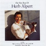 Download or print Herb Alpert This Guy's In Love With You Sheet Music Printable PDF -page score for Pop / arranged Piano SKU: 178226.