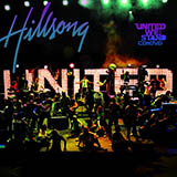 Download or print Hillsong United Came To My Rescue Sheet Music Printable PDF -page score for Religious / arranged Piano SKU: 91293.