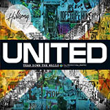 Download or print Hillsong United Desert Song Sheet Music Printable PDF -page score for Religious / arranged Piano SKU: 91295.