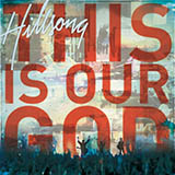 Download or print Hillsong United Stronger Sheet Music Printable PDF -page score for Religious / arranged Piano SKU: 91294.