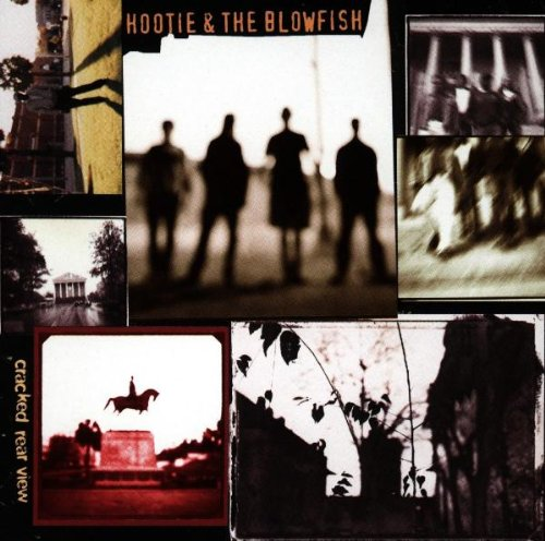 Easily Download Hootie & The Blowfish Printable PDF piano music notes, guitar tabs for  Piano, Vocal & Guitar (Right-Hand Melody). Transpose or transcribe this score in no time - Learn how to play song progression.
