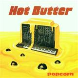 Download or print Hot Butter Popcorn Sheet Music Printable PDF -page score for Pop / arranged Piano SKU: 121302.