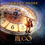 Download or print Howard Shore A Ghost In The Station Sheet Music Printable PDF -page score for Children / arranged Piano SKU: 87877.